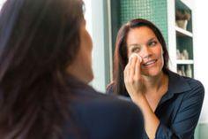 Skin Care Tips for Sensitive Skin: http://ourfamilyderm.com/owensboro/2016/09/01/skin-care-tips-for-sensitive-skin/