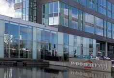 GROZA Peeters: 'Teugels corporatiesector zijn na excessen te hard aangetrokken' http://www.groza.nl www.groza.nl, GROZA