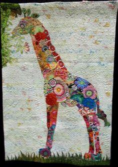 197 Best Kaffe Fassett Images Quilts Fabric Design