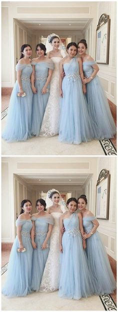 b34edca30d9 255 Best Bridesmaid Dress images in 2019