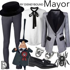 DisneyBound is meant to be inspiration for you to pull together your own outfits which work for your body and wallet whether from your closet or local mall. As to Disney artwork/properties: ©Disney Disney Themed Outfits, Character Inspired Outfits, Disney Bound Outfits, Disney Dresses, Disney Clothes, Retro Outfits, Trendy Outfits, Vintage Outfits, Cute Outfits
