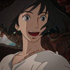 Film Anime, Anime Manga, Anime Guys, Studio Ghibli Art, Studio Ghibli Movies, Howls Moving Castle Wallpaper, Howl's Moving Castle, Howl Pendragon, Personajes Studio Ghibli