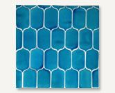 Azul Series Navona Egyptian Blue