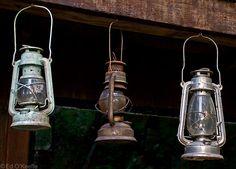 vintage lanterns   trio_of_vintage_lanterns