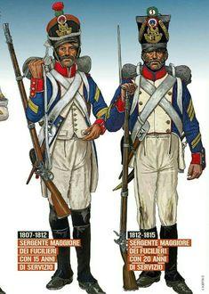 Waterloo 1815, Battle Of Waterloo, Napoleon French, Napoleonic Wars, Military Art, Models, Gallery, Painting, Fictional Characters