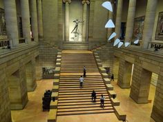 Main entrance to the Museum pictures of philadelphia art museum Philly Art Museum, World Map App, Philadelphia Museum Of Art, Main Entrance, Places Ive Been, Galleries, Sidewalk, Photos, Pictures