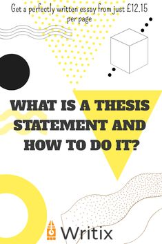 Here are some characteristics of thesis statements. A thesis statement is usually at the end of an introductory paragraph buy papers for college/buy research proposal online/buy speech/buy thesis online/buying a college essay/can i pay someone to write a paper for me/can i pay someone to write my research paper/can someone write my paper/can someone write my paper for me
