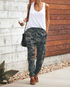 Jogger Gym Workout Summer Elastic Three-Color Stitching Sports Shorts Wide Leg Casual Pants YKARITIANNA Women Hot Shorts