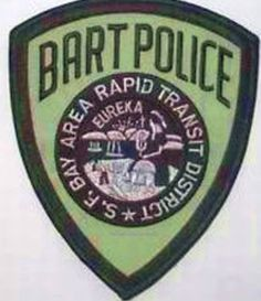 Motor Car, Motor Vehicle, Rapid Transit, Police Patches, Porsche Logo, Vehicles, Badges, Collections, Stuff Stuff