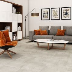 24 Best Tiles Images Tiles Flooring Interiors