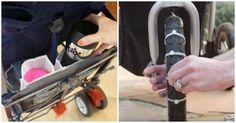 stroller hacks feature
