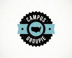Campus Groupie