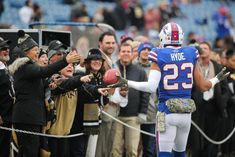 Despite an impressive performance by the Buffalo Bills' defense in safety Micah Hyde sees the unit improving next season. In the Buffalo Bills . Buffalo Bills Defense, Sean Mcdermott, Buffalo News, University Of Houston, First Round, Best Player, Hyde, Safety, The Past