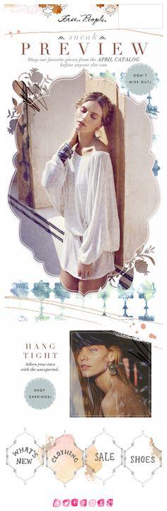 ebm.cheetahmail.com/c/tag/hBTPyOLA-QL1tB85Qv7Ns1FPPrW/doc.html?&email=ankadoma@yandex.com | Awesome Screenshot