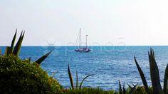 Caravel At Elba Island - Stock Footage | by eZeePicsStudio