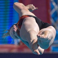 Best 11 Ruby Harrold is fucking hot when she splits her legs on the beam! Gymnastics World, Acrobatic Gymnastics, Gymnastics Photography, Gymnastics Pictures, Sport Gymnastics, Artistic Gymnastics, Olympic Gymnastics, Will Turner, Foto Sport