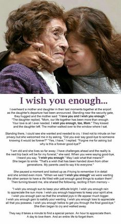 It wasn't enough, but it will have to do...I miss you with all my heart, Devon. ❤❤❤ Mom Quotes, Words Quotes, Quotes For Son, Inspirational Quotes For Daughters, Quotes Kids, Eulogy Quotes, I Wish Quotes, Great Quotes, Sympathy Quotes