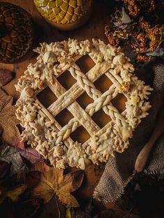 Best Pumpkin Pie, Sugar Pumpkin, Pumpkin Pie Recipes, Pumpkin Pies, Apple Pies, Big Sur Bakery, Beautiful Pie Crusts, Pie Crust Designs, Pie Decoration