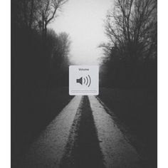 iOS camera image ❤ liked on Polyvore featuring pictures