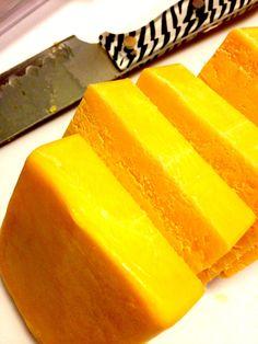Vyvacious || Cheddar Mac & Cheese