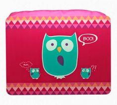 Bandeja de notebook Coruja em  http://www.katanapresentes.com.br/5418d/bandeja-de-notebook-coruja #bandeja #coruja #bandejanotebook