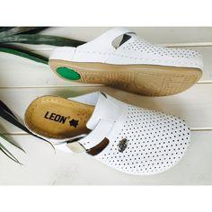 Anatomická obuv,boty,kožená,pantofle Crocs, Slip On, Sandals, Sneakers, Fashion, Tennis, Moda, Shoes Sandals, Slippers