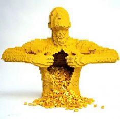 Arriva la next-gen di Lego, la robotica diventa un gioco da ragazzi