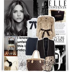 """I'm so tired"" by glamxdiamond ❤ liked on Polyvore"