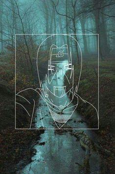 Naruto Sasuke Sakura, Itachi Uchiha, Anime Naruto, Naruto Shippuden, Boruto, Kakashi Hokage, Wallpapers Naruto, Naruto Wallpaper, Animes Wallpapers
