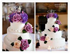 sams club wedding cakes newhairstylesformen2014 com