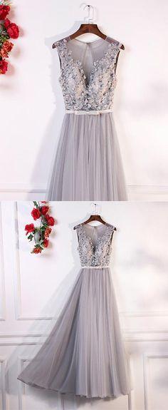 prom dresses,prom dress,long prom dress,evening dress,party dress