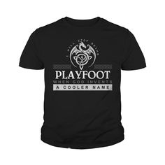 Great To Be PLAYFOOT Tshirt #gift #ideas #Popular #Everything #Videos #Shop #Animals #pets #Architecture #Art #Cars #motorcycles #Celebrities #DIY #crafts #Design #Education #Entertainment #Food #drink #Gardening #Geek #Hair #beauty #Health #fitness #History #Holidays #events #Home decor #Humor #Illustrations #posters #Kids #parenting #Men #Outdoors #Photography #Products #Quotes #Science #nature #Sports #Tattoos #Technology #Travel #Weddings #Women
