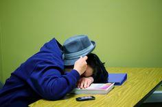 More Resources On Sleep & Teenagers