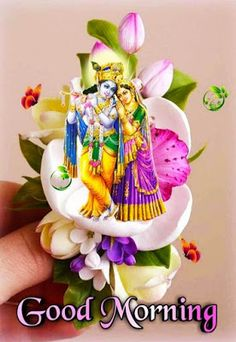 Good Morning Flowers Pictures, Good Morning Friends Images, Good Morning Dear Friend, Good Morning Beautiful Pictures, Good Morning Happy Sunday, Good Morning Picture, Good Morning Good Night, Morning Msg, Good Morning Greeting Cards