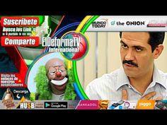 "Guillermo Padrés se entrega a la justicia y revela: ""¡Javier Duarte me o..."