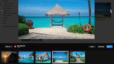 Google Drive ya permite reproducir archivos multimedia en streaming y más http://www.genbeta.com/p/74542