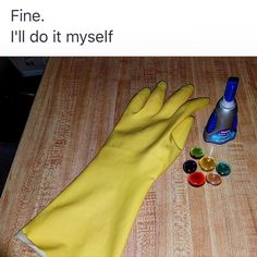 When you can't find a Marvel Legends Infinity Gauntlet in stores... (pic credit to Robert Ragland on Facebook) #marvellegends #thanosbaf #actionfigures #actionfigure #actionfigureselfie #avengersinfinitywar #actionfigurecollector #toys #toy #toyshiz #infinitywar #infinitygauntlet #thanos #hasbro #ironman #serpentsociety #avengersinfinitywar #avengers #heroacts #heroactsinitiative