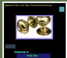 hotel door lock types. Commercial Door Lock Types Inspiration Decorating 184045 - The Best Image Search Hotel