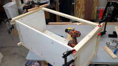 adjustable-shoe-storage-bench-28