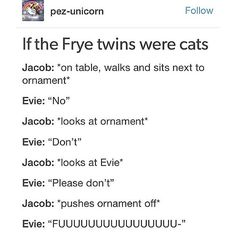 jacob would be the b