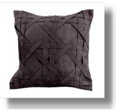 ideas de almohadas