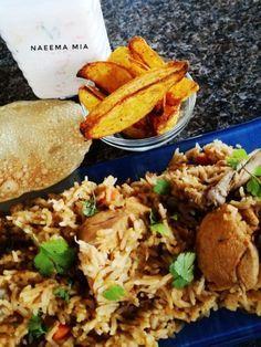 Chicken Akhni recipe by Naeema Mia Rice Dishes, Food Dishes, Chicken Marinades, Chicken Recipes, Ramadan Recipes, Mixed Vegetables, Food Categories, Marinated Chicken, Biryani