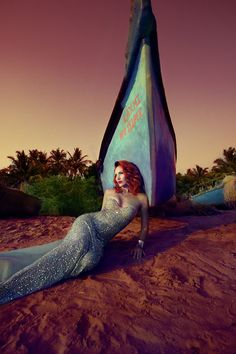 25 DreamLike and Glamour Fashion Photography examples by Andrey Yakovlev | Read full article: http://webneel.com/dream-world-and-glamorous-fashion-photography-andrey-yakovlev | more http://webneel.com/fashion-photography | Follow us www.pinterest.com/webneel