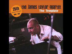 The James Taylor Quartet - Koko - http://afarcryfromsunset.com/the-james-taylor-quartet-koko/