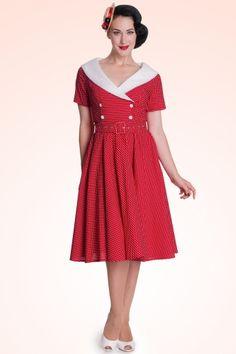 27a7f4d658e1 39 Best FO3P: Just the dresses images | Vintage dresses, Vintage ...
