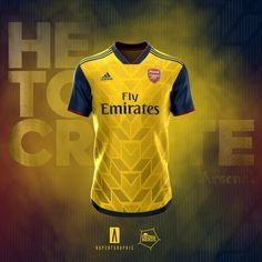 c3063c05 Volleyball Jerseys, Sport Inspiration, Soccer Kits, Team Wear, Manchester  United Football,