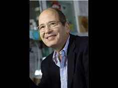 """Dr. Hal Dietz presents """"Connective Tissue Disorder Research"""""""