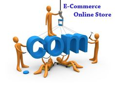 Easy way to sell products online Create your Online E-Commerce Store with us.. Ask me how - contact 044-65456545/880 7575 880  email: ecommerceonlinestore@mstcs.net Visit us: www.telelookz.in