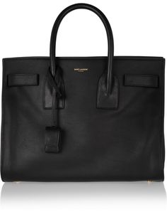 Simple Handbags Trends for Girls
