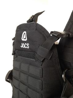 Create your own bespoke JACS Babycarrier Complete Package in your favourite colour or camouflage pattern - and stand out from the crowd! Camo Colors, Favorite Color, Camouflage, Bespoke, Crowd, Pattern, Bags, Colour, Create